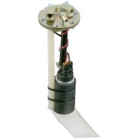 Tanks, Inc. Tanks Inc. GPA-TBI In-Tank Fuel Pump Module - GPA-Series