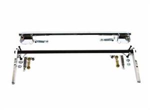 TCI 1935-1940 Rear Sway Bar Kit 404-4856-01
