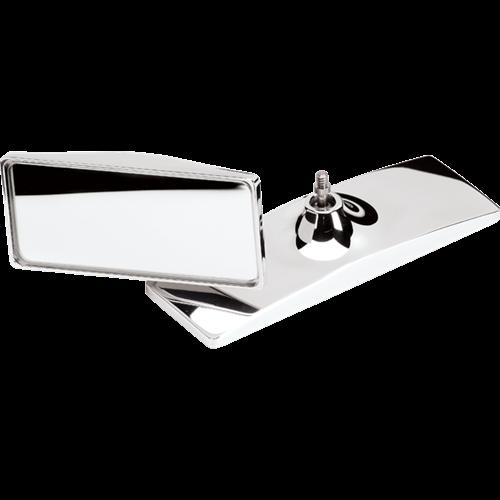 Billet Specialties Interior Mirror Head