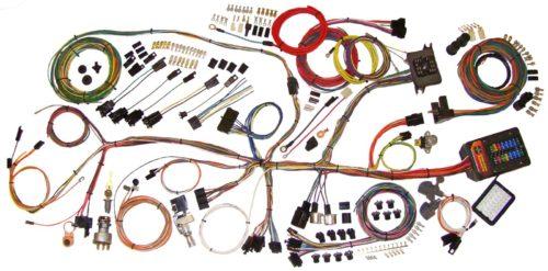 Classic-wiring-kit-AW-510140-portrait|Classic-wiring-kit-AW-510140