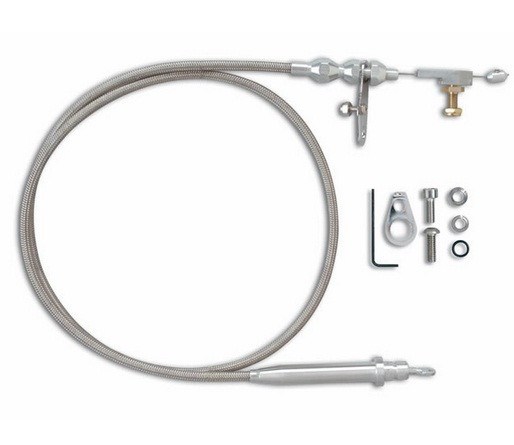lokar kickdown cable instructions