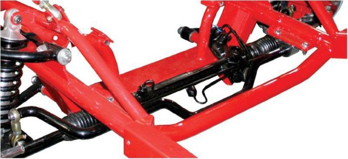 1962-1967-chevy-nova-pro-touring-front-coil-over-ifs-plain-package
